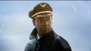 Official Flight Movie Clip: Impact