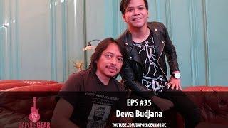 Dapoer Gear (eps 35) - Dewa Budjana