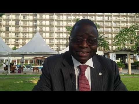 Cameroon Anglophone awakening
