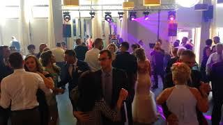 Nunta 20 Mai 2017 la Clujana Festa cu Mihaela Grindean - Ce seara minunata, mai spune,-mi iubire....