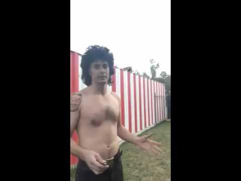 priyanka chopra akshay kumar sex