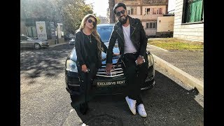 MUZ PUBLIC/Aleksandr Babasyan/Dinayi het Publicam