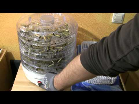 how to clean nutribullet parts video