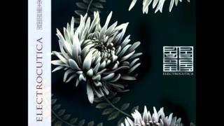 #006F86 (ft. Luschka) - Treow (Sakashoudou-P)