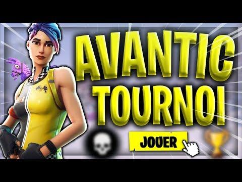 live-fortnite-en-squad-avantic-[-pingui-/-fade-hd-/-cornichon-]-[-live-/-fr-/-ps4-]