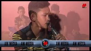 lauka robbikholaq live versi Al Munsyidin pekalongan