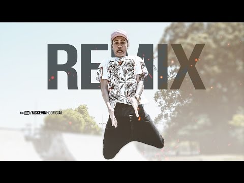 Tumbalatum - Remix (Renzyx x FRNKSTN)