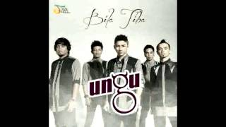 Ungu-Bila Tiba