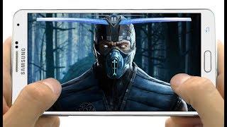 9 Mejores Juegos Nuevos que Debes Descargar en tu Celular Android