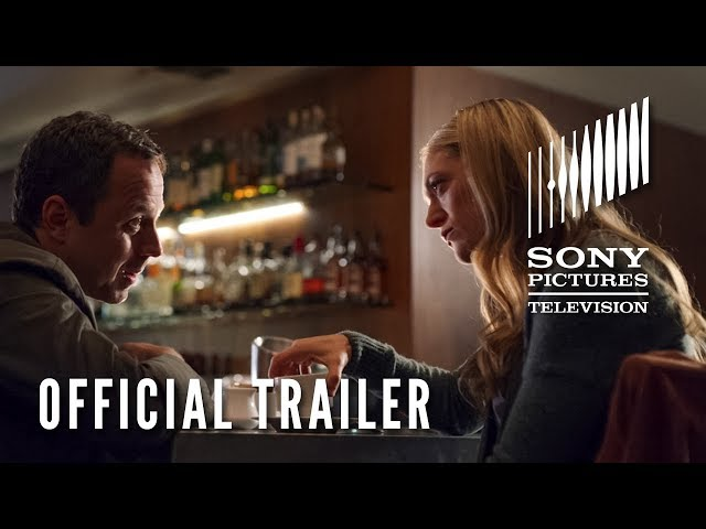 Sneaky Pete - Season 3 now playing | Amazon Prime Video