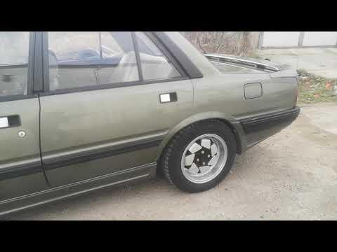 Peugeot 505 For Sale