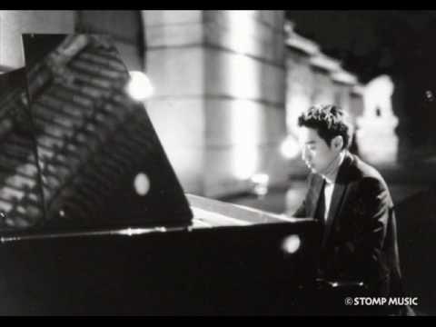 Yiruma - 01 I - First Love
