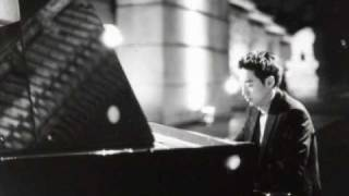 Yiruma - 01 I - First Love