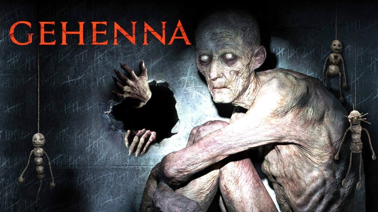 Download Gehenna Full Movie    Hollywood Movie In Tamil Dubbed    Tamil Horror Movie Full HD