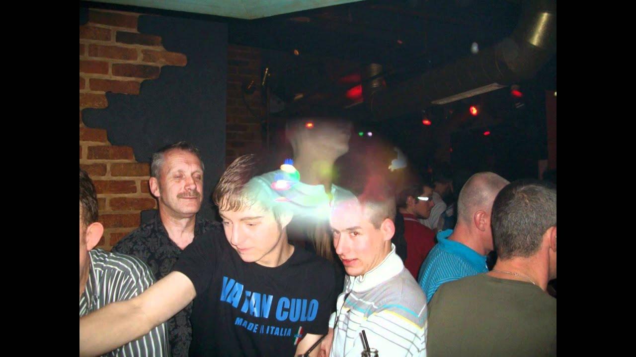 Ff gay clubs