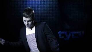 ELECTRO POP Agosto 2011 Mix # 8