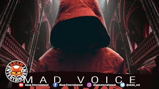 Mad Voice - If A War - June 2020