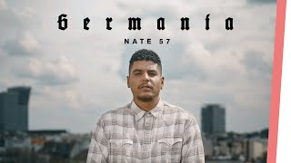 Nate57 | GERMANIA