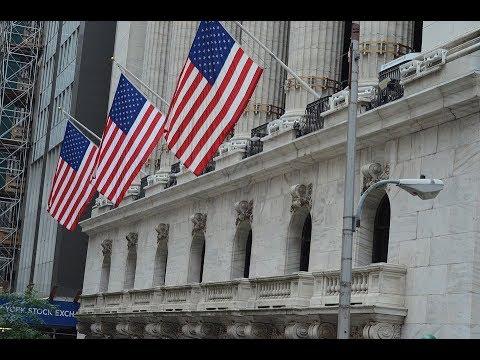 Aktienmärkte und saisonales Muster! Marktgeflüster