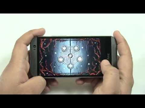 Top 10 Free HD Games For Android 2014 (HTC One M8) - Explore Games #9