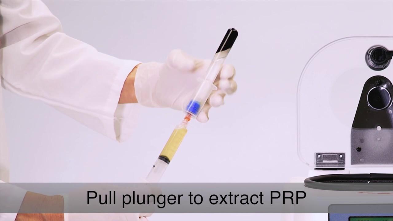 Eclipse PRP   Dubimed Medical Supplies Trading Dubai, UAE