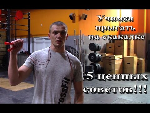 Fitvid