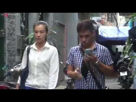 Các nghệ sỹ đi viến tang lễ của Wanbi Tuấn Anh