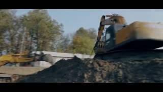 видео Виды строительно-монтажных работ