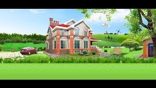 Строительство и Ремонт: дом, коттедж, дача - в СПБ(, 2015-11-25T18:08:16.000Z)