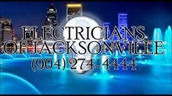 Tips for Choosing a Jacksonville Electrician | Electricians of Jacksonville