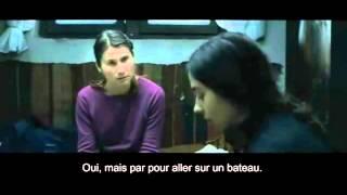 Dupa Dealuri - Trailer