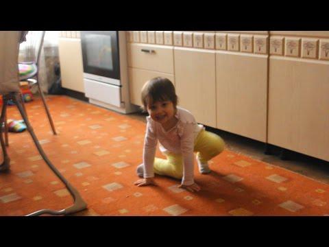 HAPPY Андрюша радуется весеннему солнечному дню.из YouTube · Длительность: 10 мин48 с