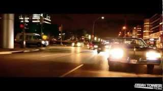 JORDANTOWERFILMS! To Book Jordan Tower Films EMAIL: JTFMANAGEMENT@G...