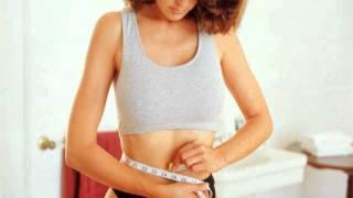 как похудеть медленно но эффективно