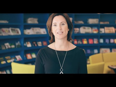 Working at Central Bank of Ireland – What We Value