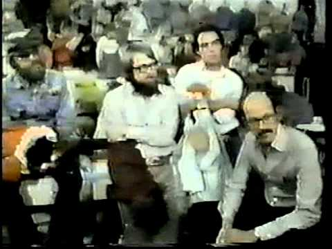 1979 60 Minutes Backstage At The Muppet Show YouTube