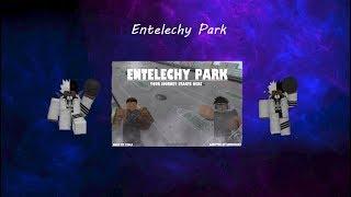 Vetrina Roblox Entelechy Park