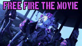 FREE FIRE THE MOVIE|🖒 DJ TEMAN KU SEMUA PADA JAHAT REMIX