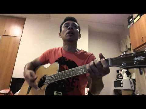 Peterpan - Jauh Mimpiku (Acoustic Cover)