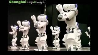 Роботы танцуют, 7С, мухамеджанов Д., Кенес М.(, 2015-11-25T02:59:10.000Z)