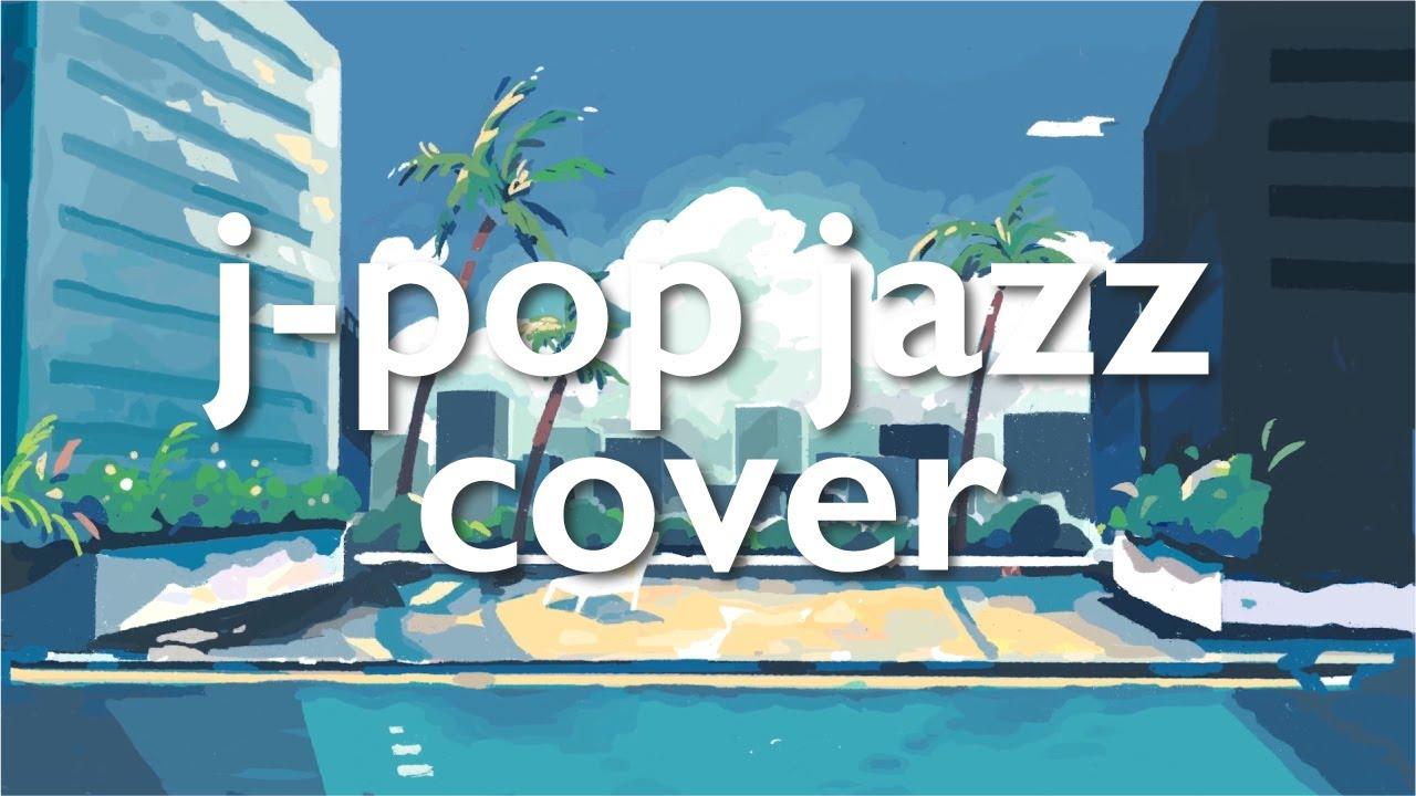 """teddybear music Album """"summertime city pop"""" 配信開始"""