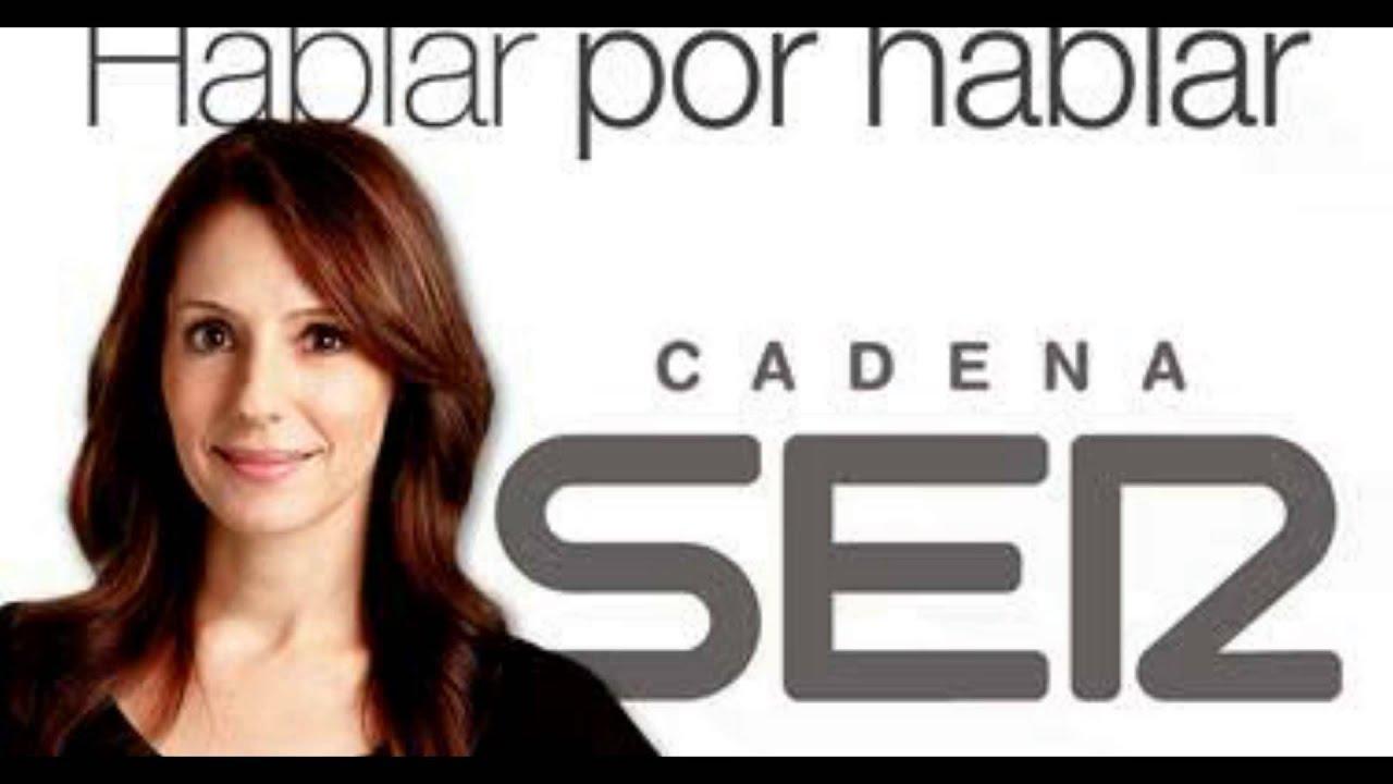 Emejing Cuarto Milenio Cadena Ser Contemporary - Casas: Ideas ...
