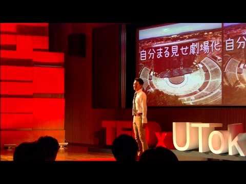Two life hacks which changed my life   Hirofumi Ono   TEDxUTokyo (Việt Sub)