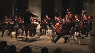 Strauss - Metamorphosen (complete/full) / Nathalie Stutzmann