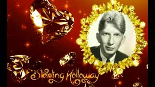 The Great Sterling Holloway Forever!!!!