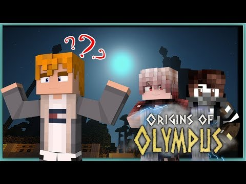 """demigods,-latte's-&-edge-lords!!""-//-origins-of-olympus-[minecraft-percy-jackson-roleplay]"