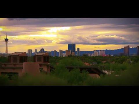 Heart Of Vegas- Episode 4