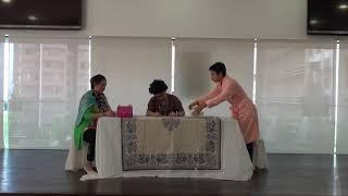 Publication Date: 2018-08-09   Video Title: 三封警告信