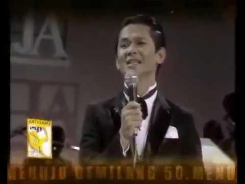 Sudirman - Warisan   Konsert DiRaja Orkestra RTM (1984)   ABADI (1982)