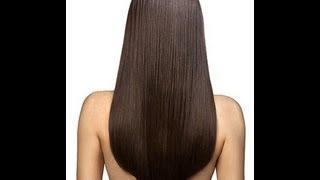 Питательная маска для волос(Всем приветик) Я В INSTAGRAM- innatopal В этом видео я расскажу вам о супер питательной маске для волос!Она превосход..., 2012-08-31T04:35:16.000Z)